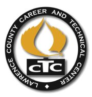 Lawrence County Career and Technical Center