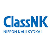 ClassNK Classification