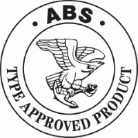 ABS Marine Classification